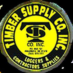 TIMBER SUPPLY COMPANY, INC.